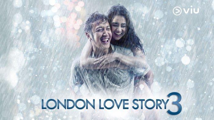 Sinopsis-London-Love-Story-3.jpg
