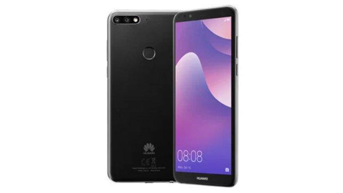 Smartphone-Huawei-Nova-2-Lite.jpg