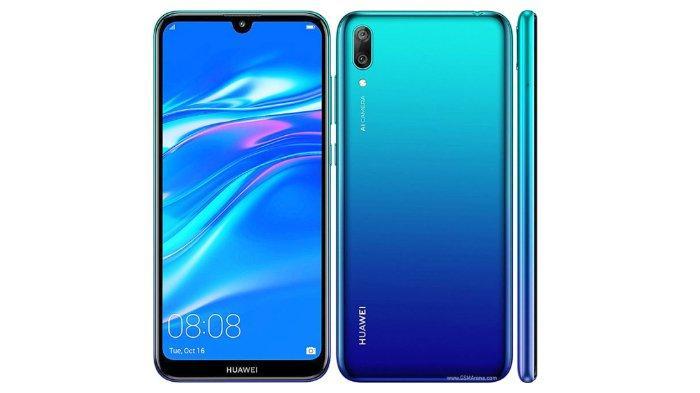 Smartphone-Huawei-Y7-Pro.jpg