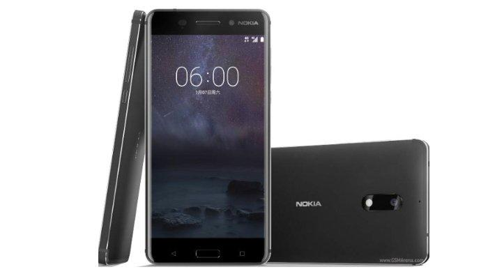 Smartphone-Nokia-6.jpg