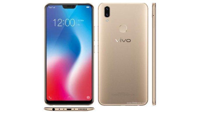 Smartphone-Vivo-V9.jpg