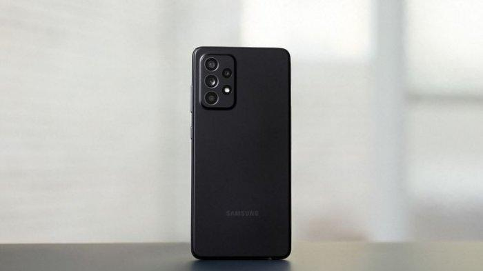 Spesifikasi-Samsung-Galaxy-A52.jpg