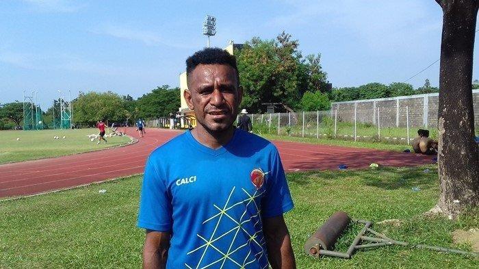 Sriwijaya-FC-Ronaldo-Meosido.jpg