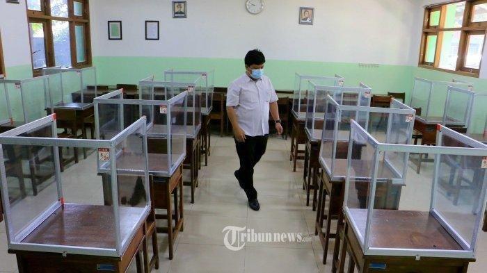 Staf-Sekolah-Smp-N-5-Semarang.jpg