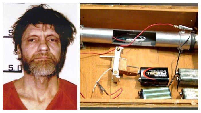 Ted-Kaczynski-2.jpg