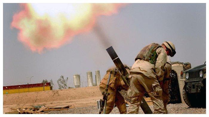 Tentara-AS.jpg