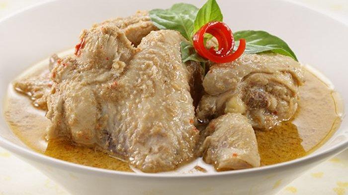 Terik-Ayam.jpg