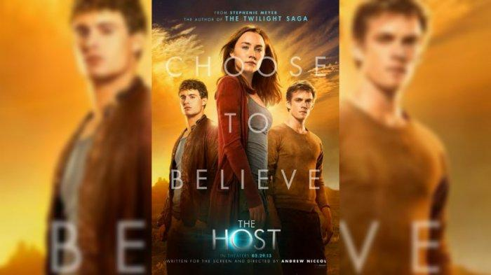 The-Host-2013.jpg