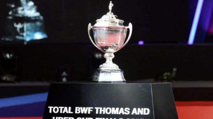 Thomas-Cup.jpg