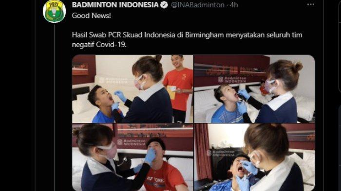 Tim-Indonesia-negatif-Covid-19.jpg