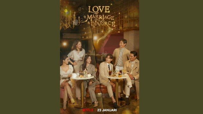 Trailer-Perdana-Drama-Korea-Terbaru-Love-ft-Marriage-and-Divorce.jpg