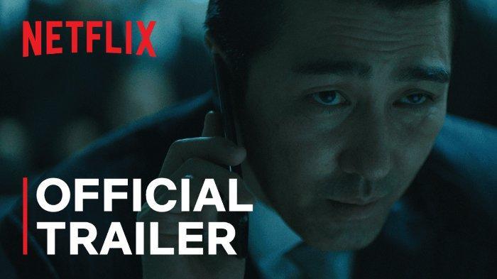Trailer-Perdana-Film-Noir-Korea-Night-in-Paradise-Resmi-Rilis.jpg