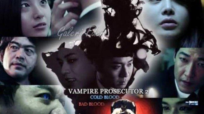 Vampire-Prosecutor-2.jpg
