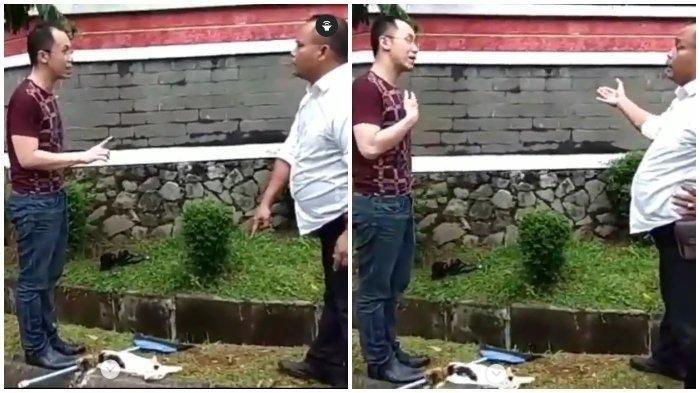 Viral-video-pengakuan-seorang-pria-di-BSD-Tangerang-Selatan-yang-tak-suka-kucing-hingga-membunuhnya.jpg