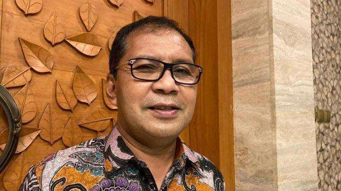 Wali-Kota-Makassar-Mohammad-Ramdhan-Pomanto-atau-Danny-Pomanto.jpg