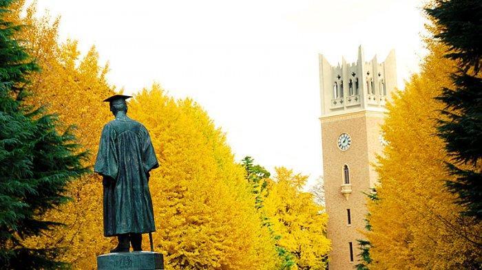 Waseda-University2.jpg
