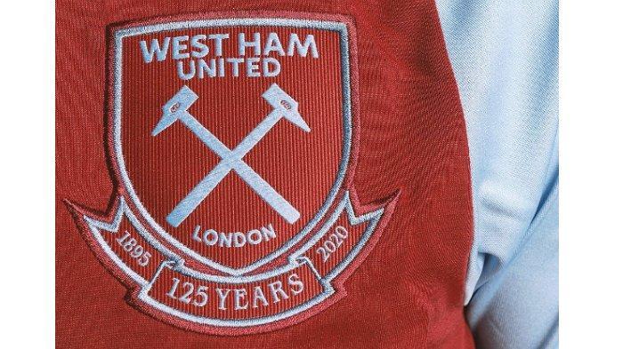 West-Ham-United.jpg