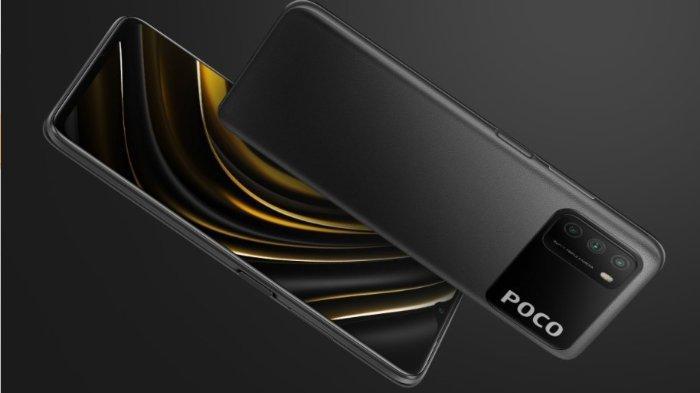 Xiaomi-POCO-M3.jpg