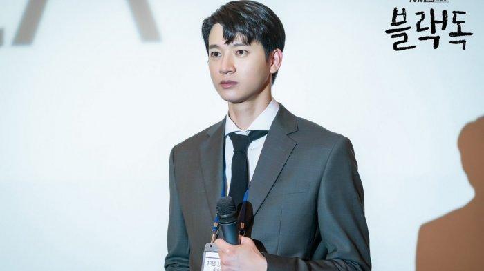 Yoo-Min-Kyu.jpg