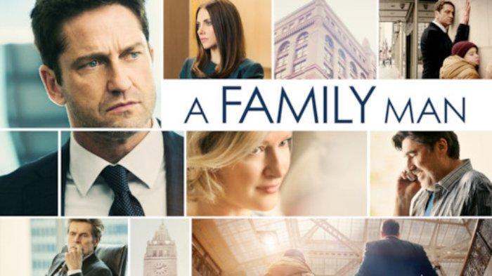 a-family-man2.jpg