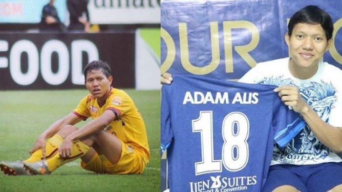Adam Alis
