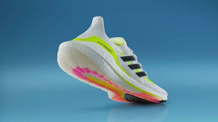adidas-ultraboost-21.jpg