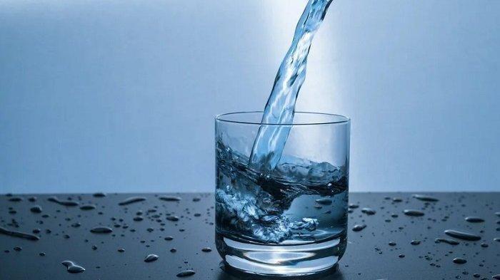 air-putih-ilustrasi.jpg