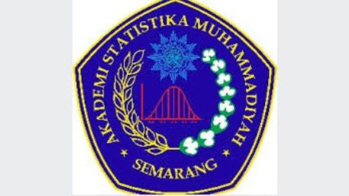 Akademi Statistika Muhammadiyah Semarang Aismuh Tribunnewswiki Com Mobile