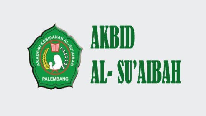akbid-al-suaibah-logo.jpg