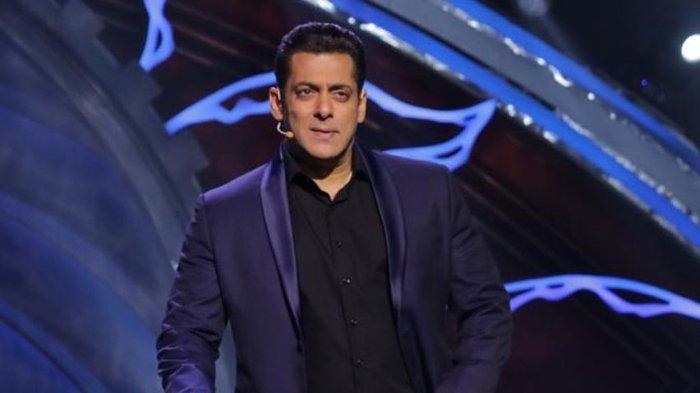 aktor-india-salman-khan.jpg