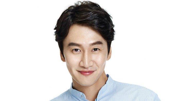 aktor-korea-selatan-lee-kwang-soo.jpg