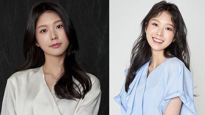 aktris-korea-go-soo-jung-22.jpg