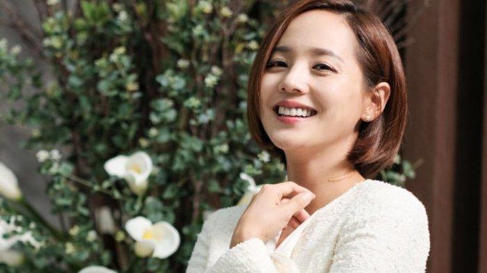 aktris-korea-selatan-eugene-ki-yoo-jin.jpg