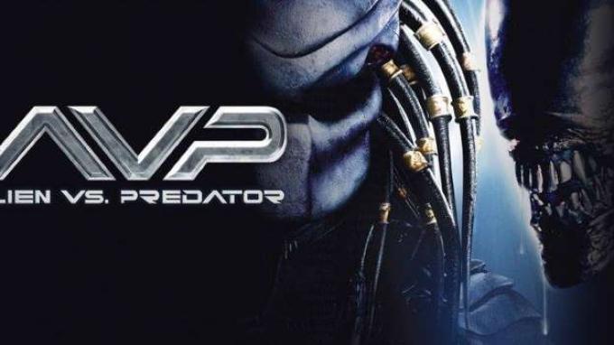 Film Alien Vs Predator 2004 Tribunnewswiki Com Mobile