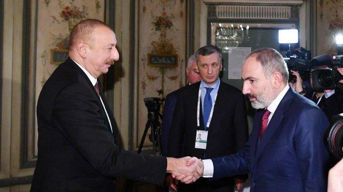 aliyev-y-pashinyan.jpg
