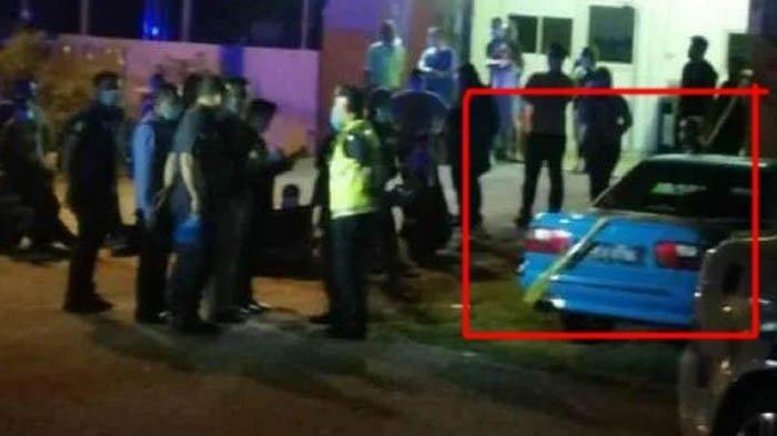 anak-berusia-empat-tahun-ditemukan-tewas-di-dalam-mobil.jpg