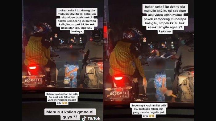 anak-kecil-ini-terkeam-meminta-minta-uang-hingga-memukul-wanita-di-atas-sepeda-motor.jpg