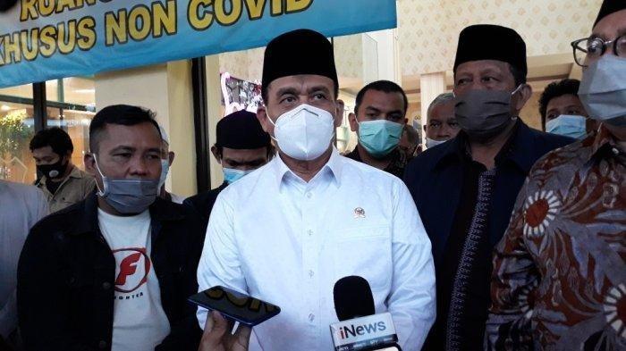 anggota-komisi-iii-dpr-ri-romo-muhammad-syafi.jpg
