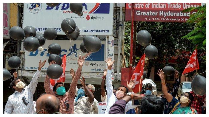 anggota-partai-komunis-india-cpm.jpg