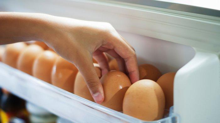 apakah-kamu-sering-menyimpan-telur-di-dalam-kulkas-hati-hati.jpg