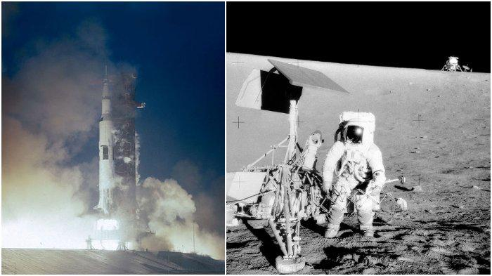 apollo-12-diluncurkan.jpg