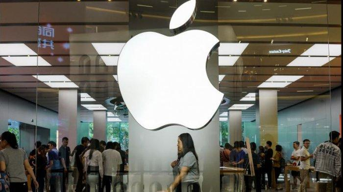 apple-china-india.jpg