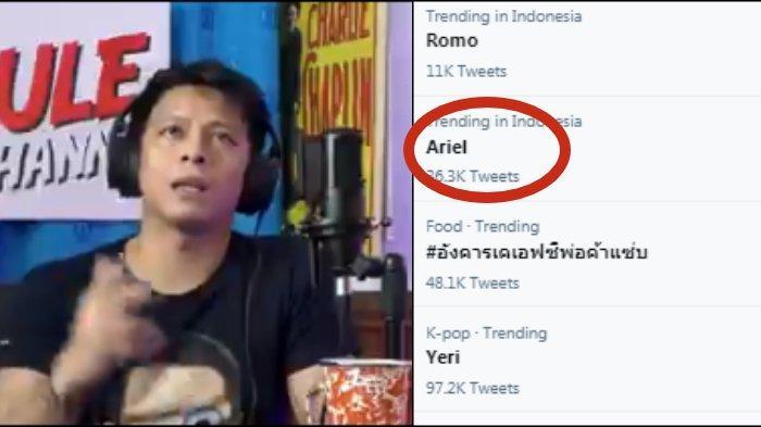 ariel-trending-topik-di-twitter2.jpg
