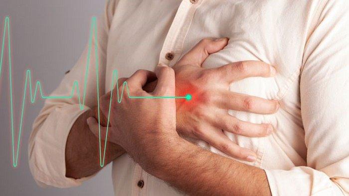aritmia-jantung.jpg