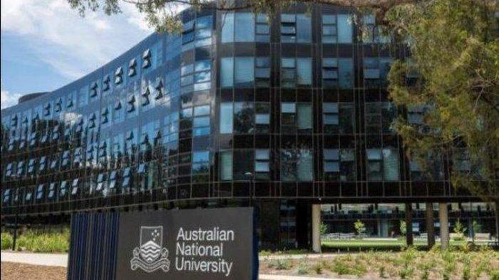 australian-national-university.jpg