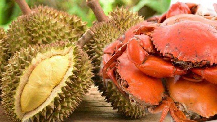 awas-jangan-sampai-makan-buah-durian-bersama-dengan-7-makanan-dan-minuman-ini.jpg