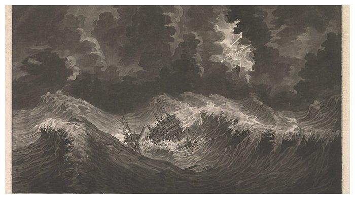 badai-1780.jpg