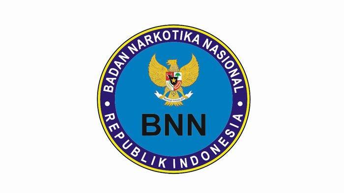 Badan Narkotika Nasional (BNN)