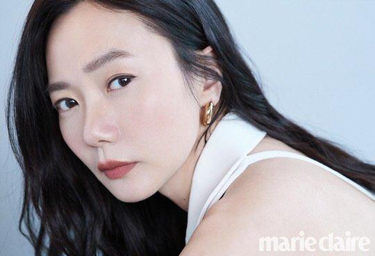 bae doona aktris korea