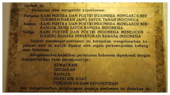 bahasa-indonesia-diputuskan-menjadi-bahasa-persatuan.jpg